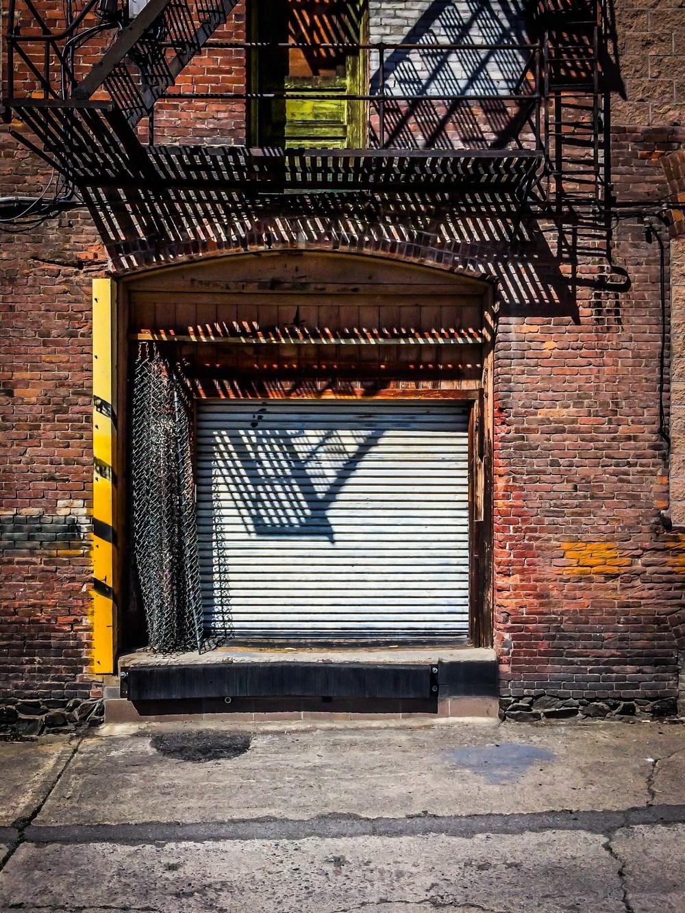 Door-Windows of Railway Alley-9.jpg