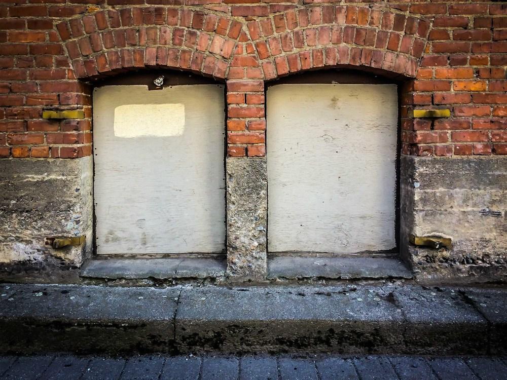 Door-Windows of Railway Alley-2.jpg
