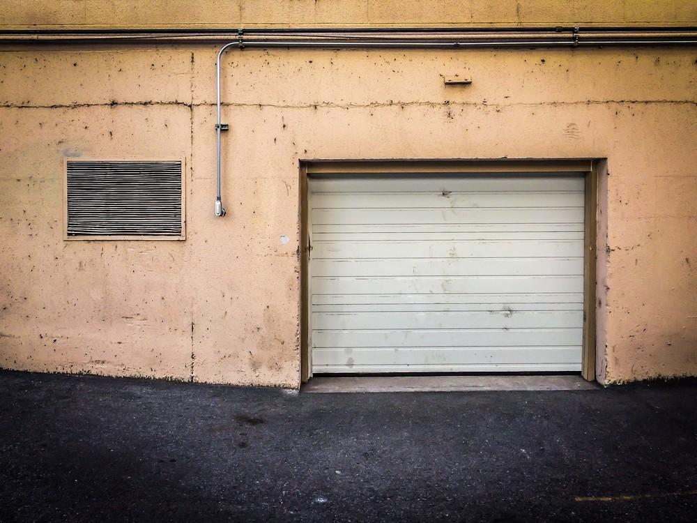 Door-Windows of Railway Alley-6.jpg