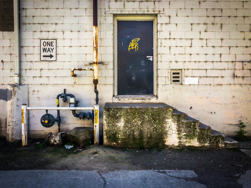 Door-Windows of Railway Alley-18.jpg