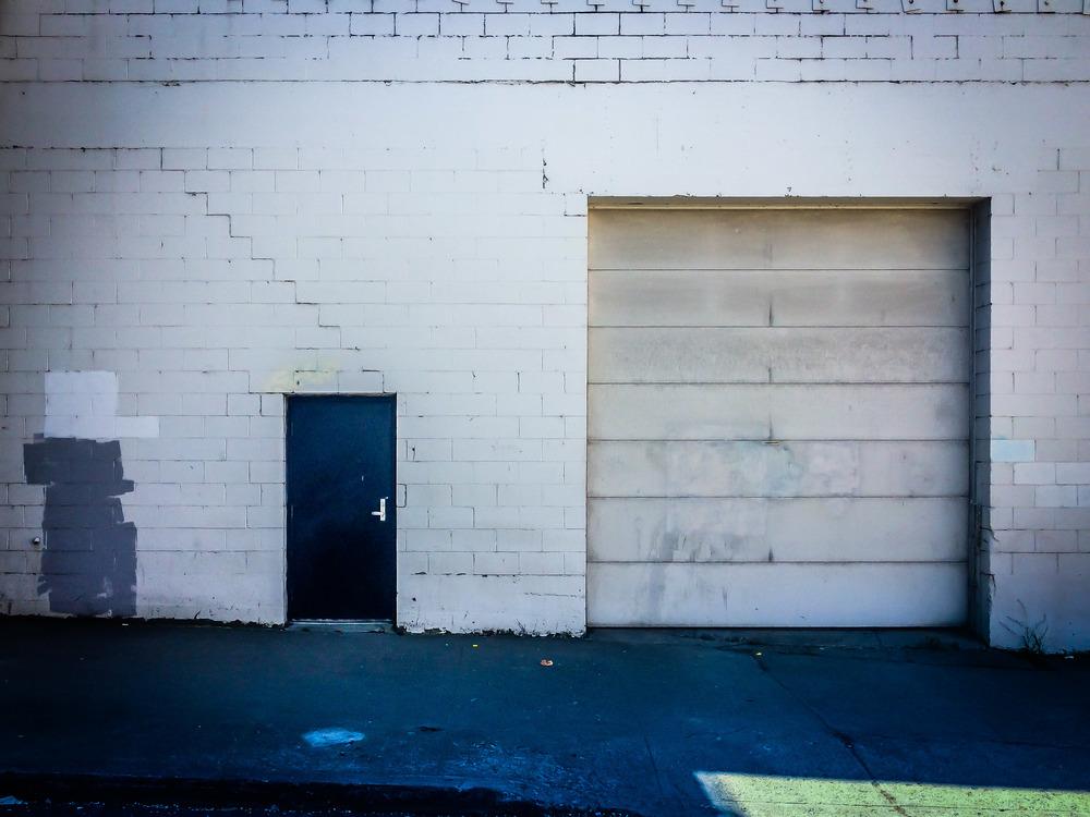 Door-Windows of Railway Alley-14.jpg