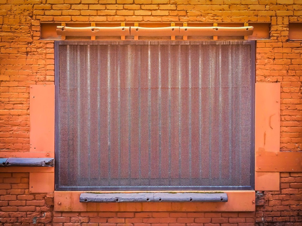 Door-Windows of Railway Alley-23.jpg