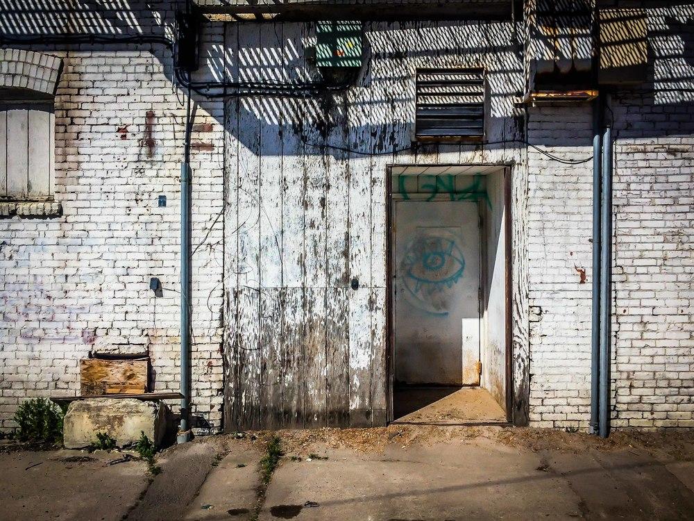 Door-Windows of Railway Alley-19.jpg