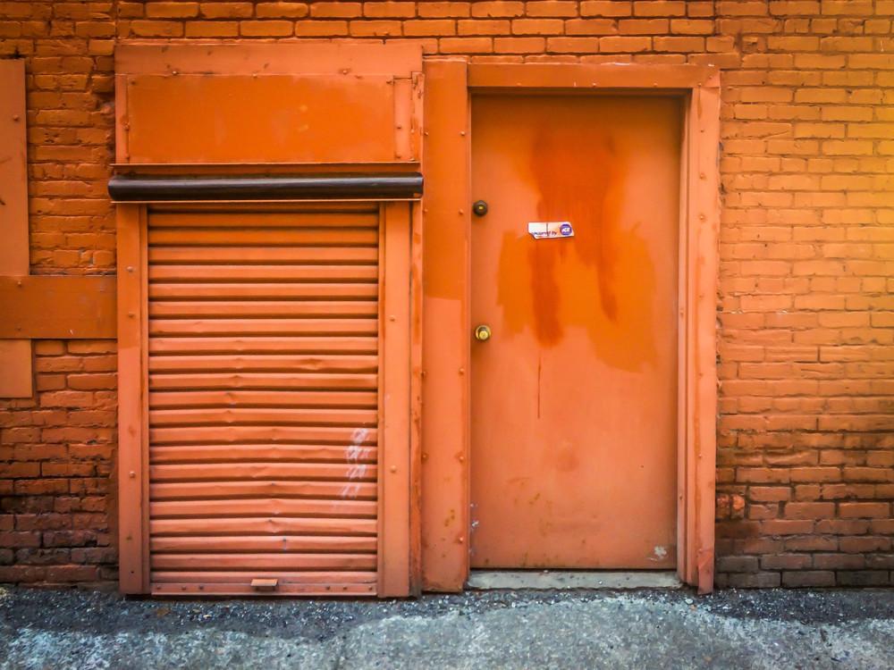 Door-Windows of Railway Alley-24.jpg