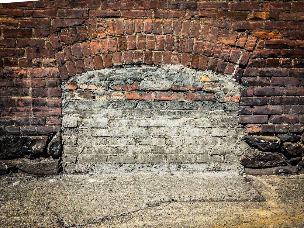 Door-Windows of Railway Alley-28.jpg
