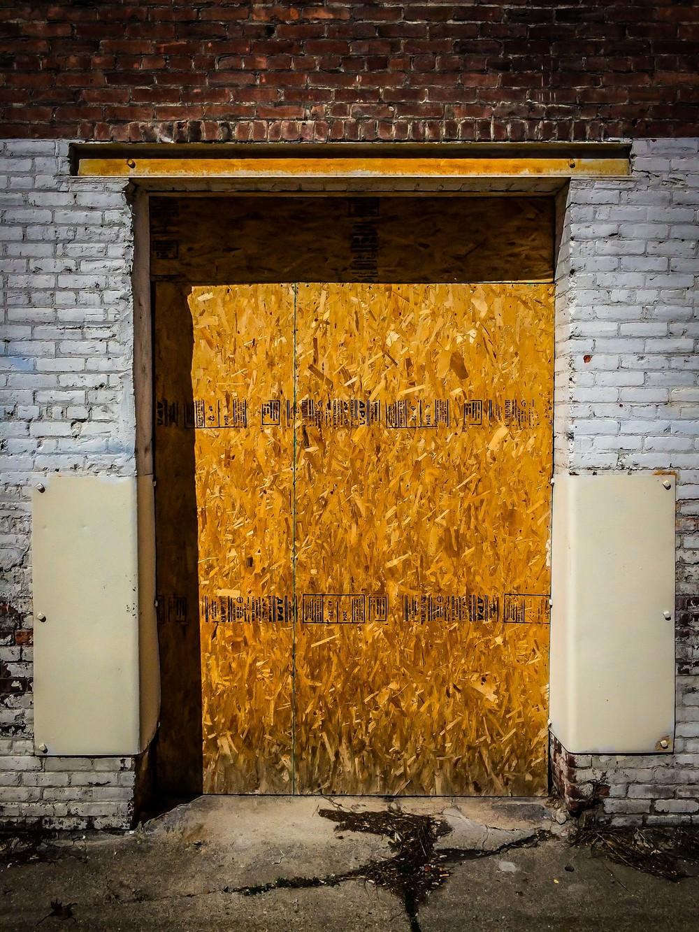 Door-Windows of Railway Alley-15.jpg