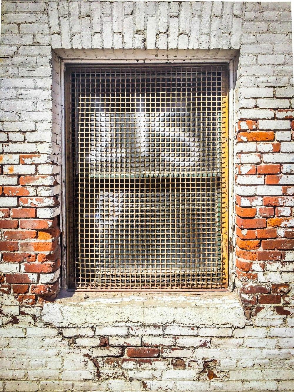Door-Windows of Railway Alley-16.jpg
