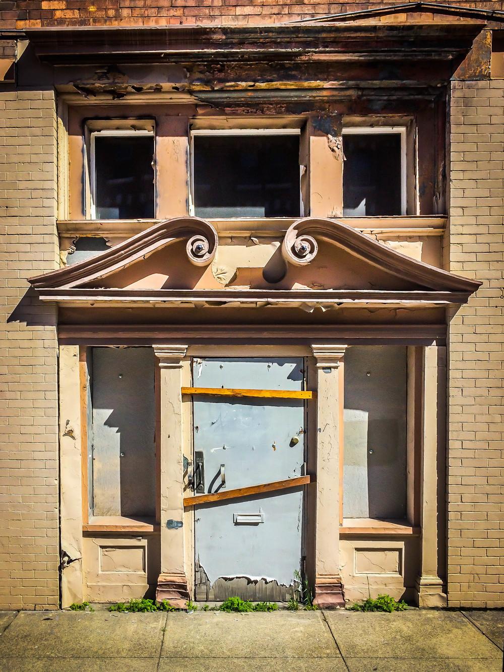 Door-Windows of Railway Alley-20.jpg