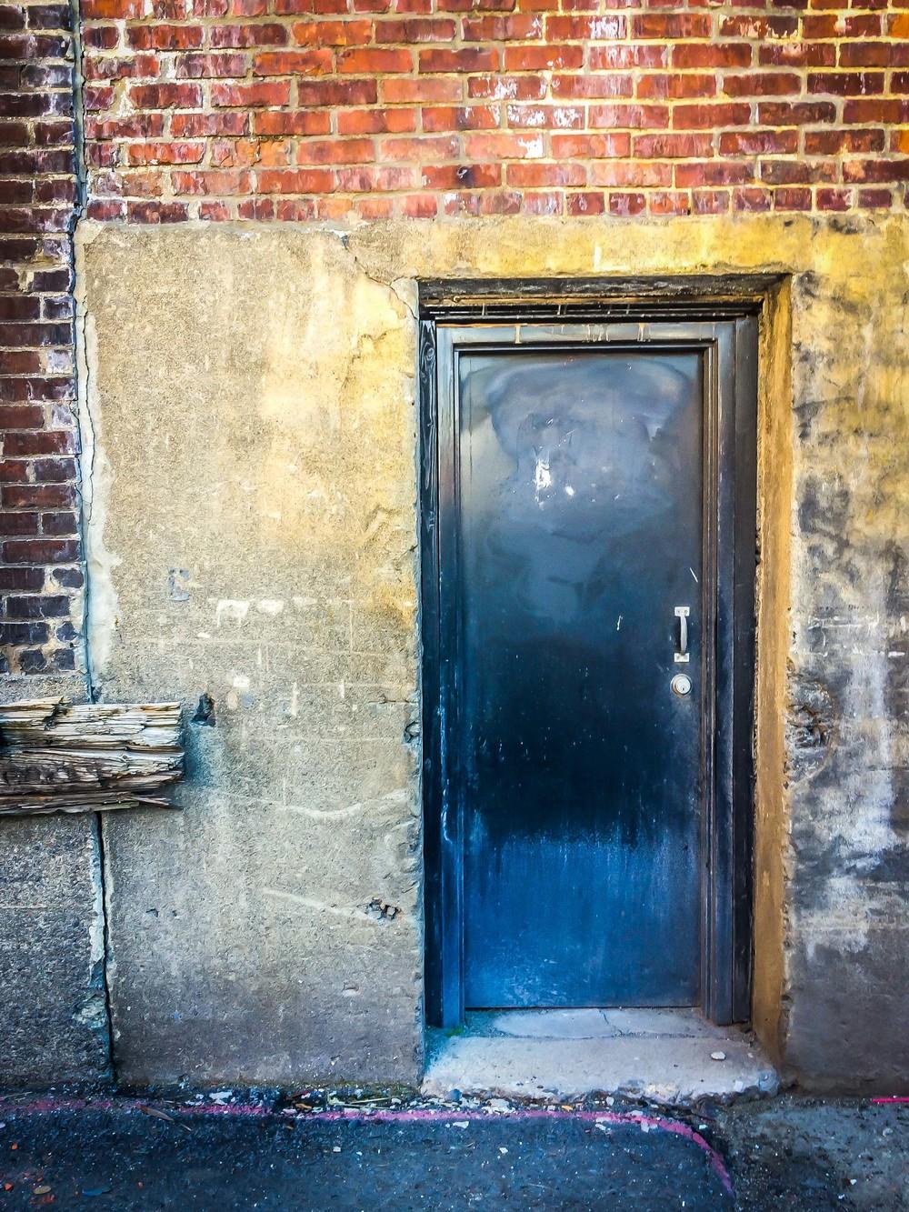 Door-Windows of Railway Alley-21.jpg