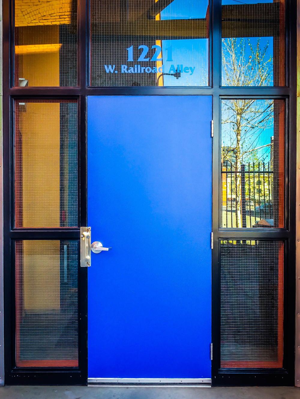 Door-Windows of Railway Alley-25.jpg