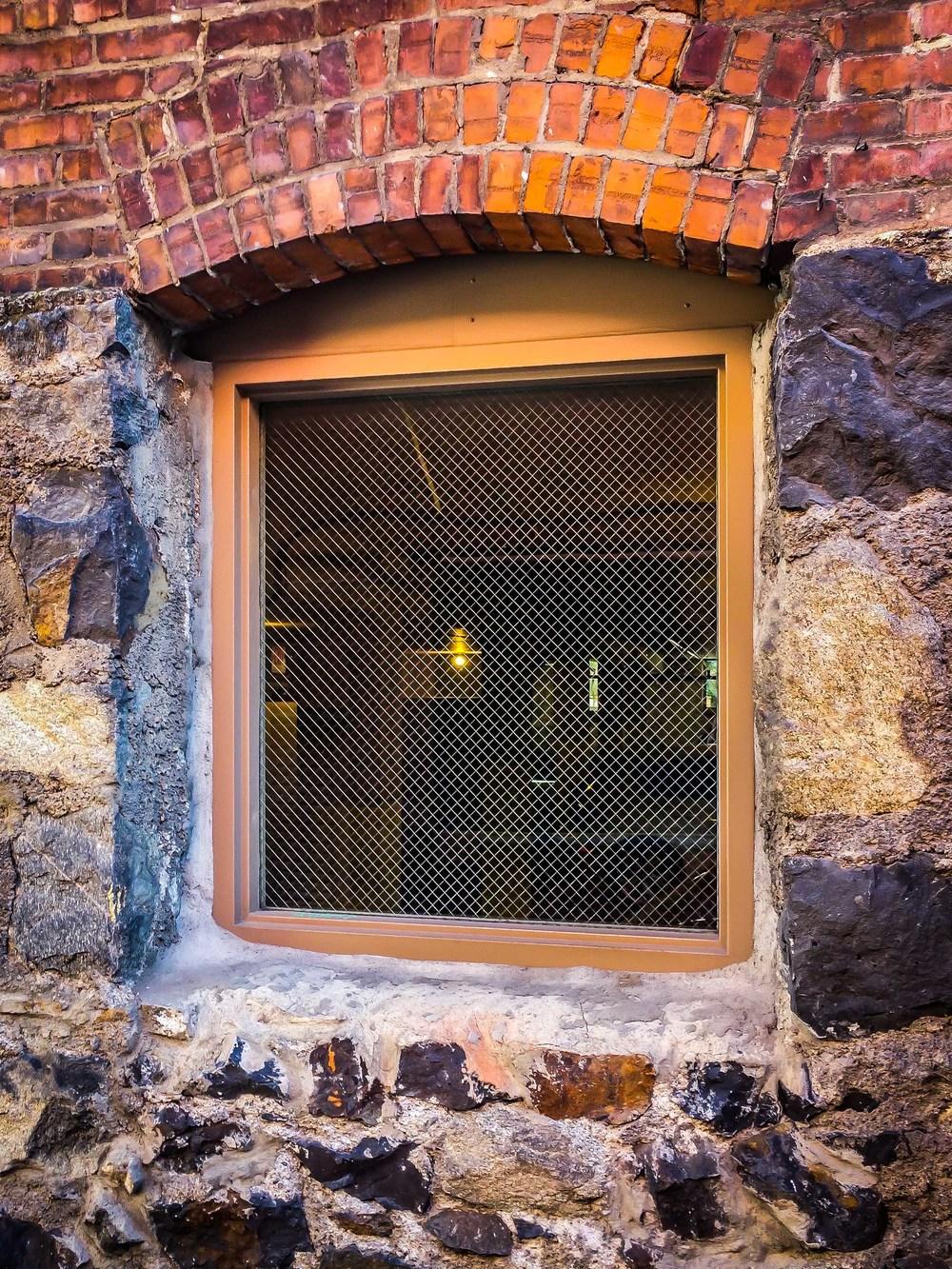 Door-Windows of Railway Alley-22.jpg