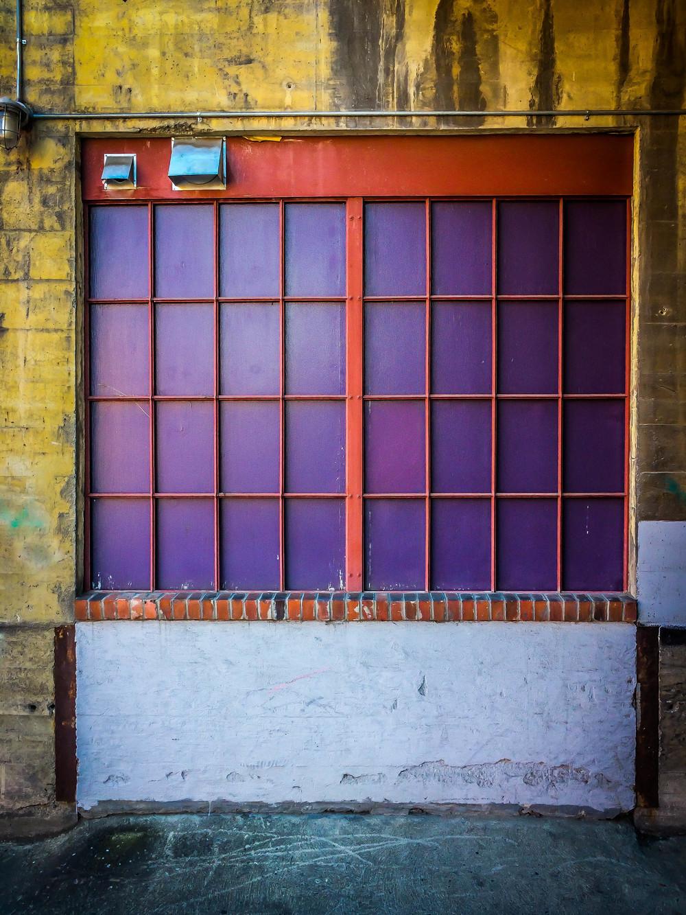Door-Windows of Railway Alley-26.jpg