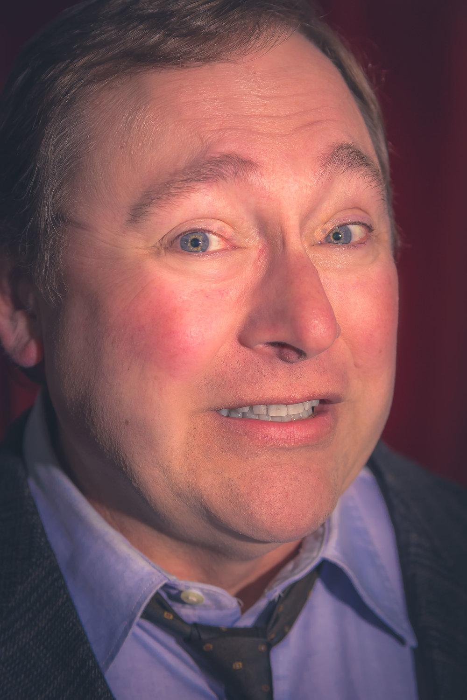 David Kappus