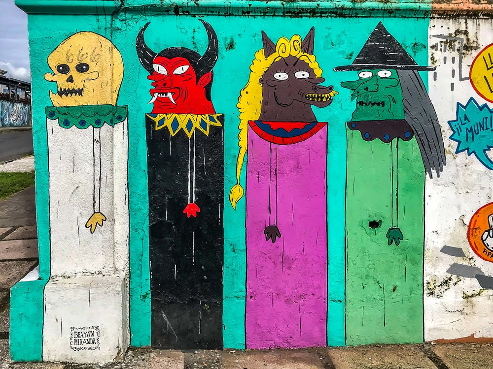 Costa Rica Street Art - danscape - iPhone-6.JPG