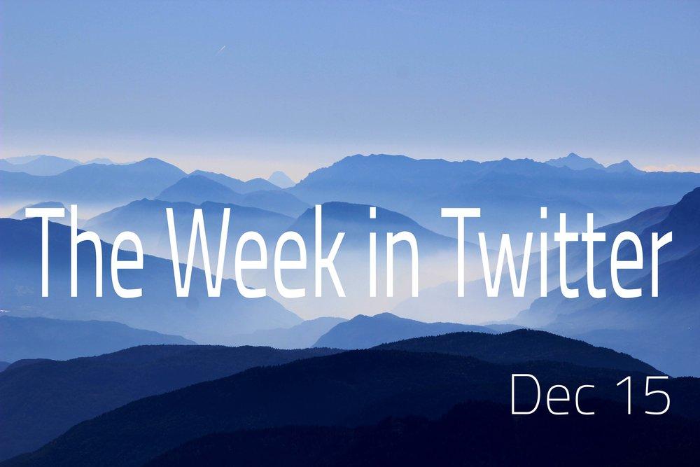 twitter week 12 15.jpg