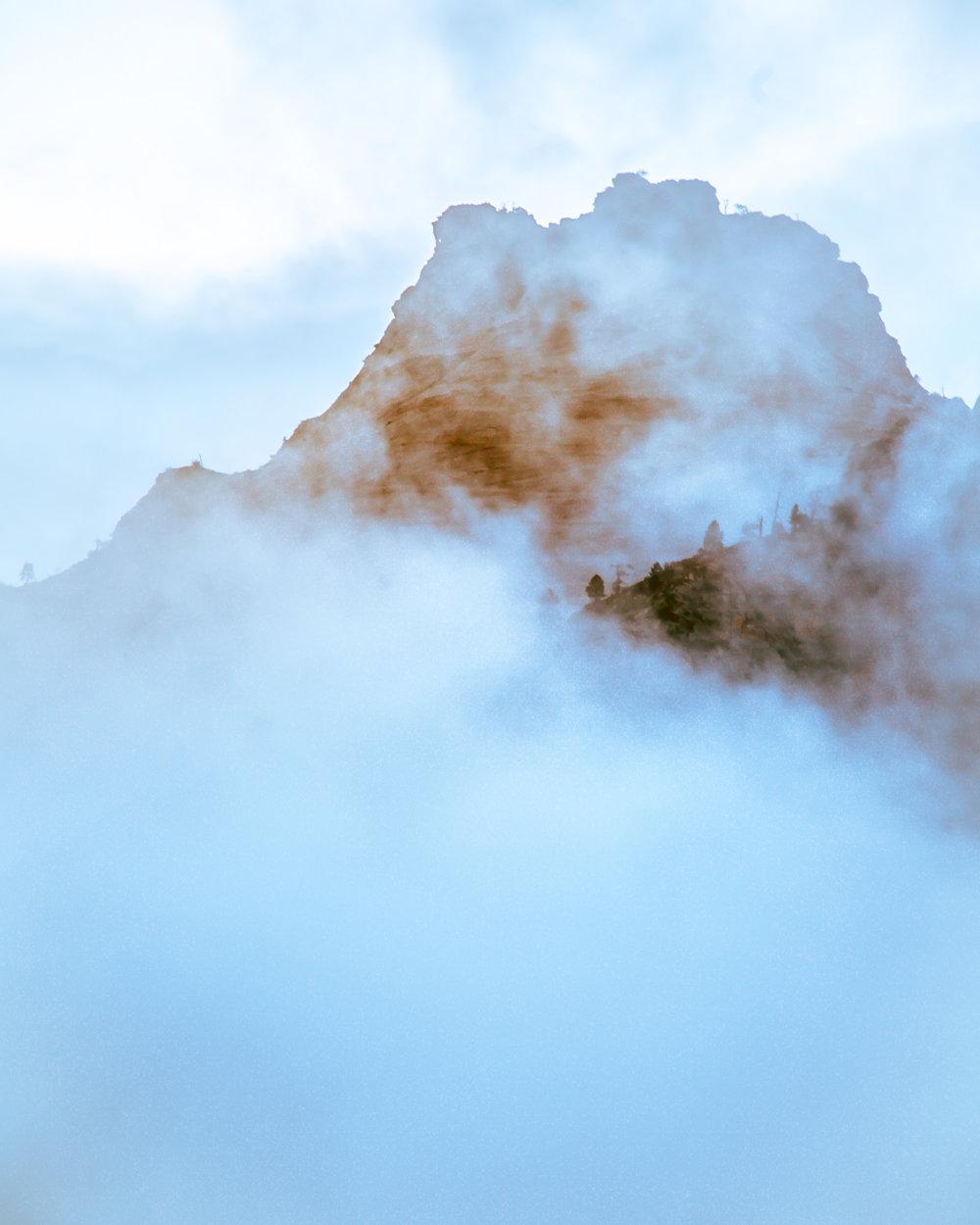 Zion Rainstorm 1-60.jpg