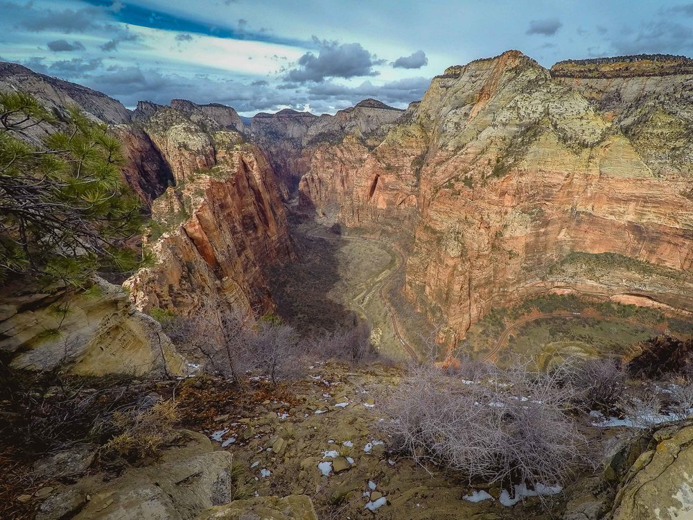 Angels Landing - danscape - GoPro (36 of 46).jpg