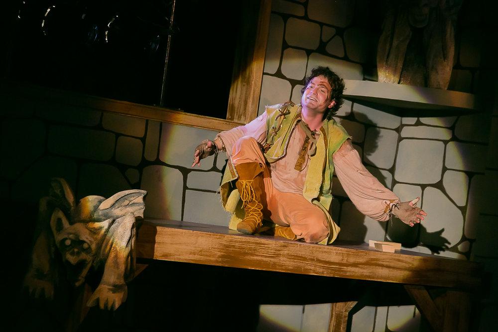 Hunchback.Playhouse.danscape.DressRun -674.jpg