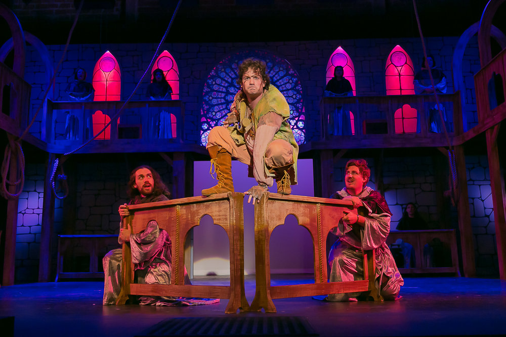 Hunchback.Playhouse.danscape.DressRun -828.jpg