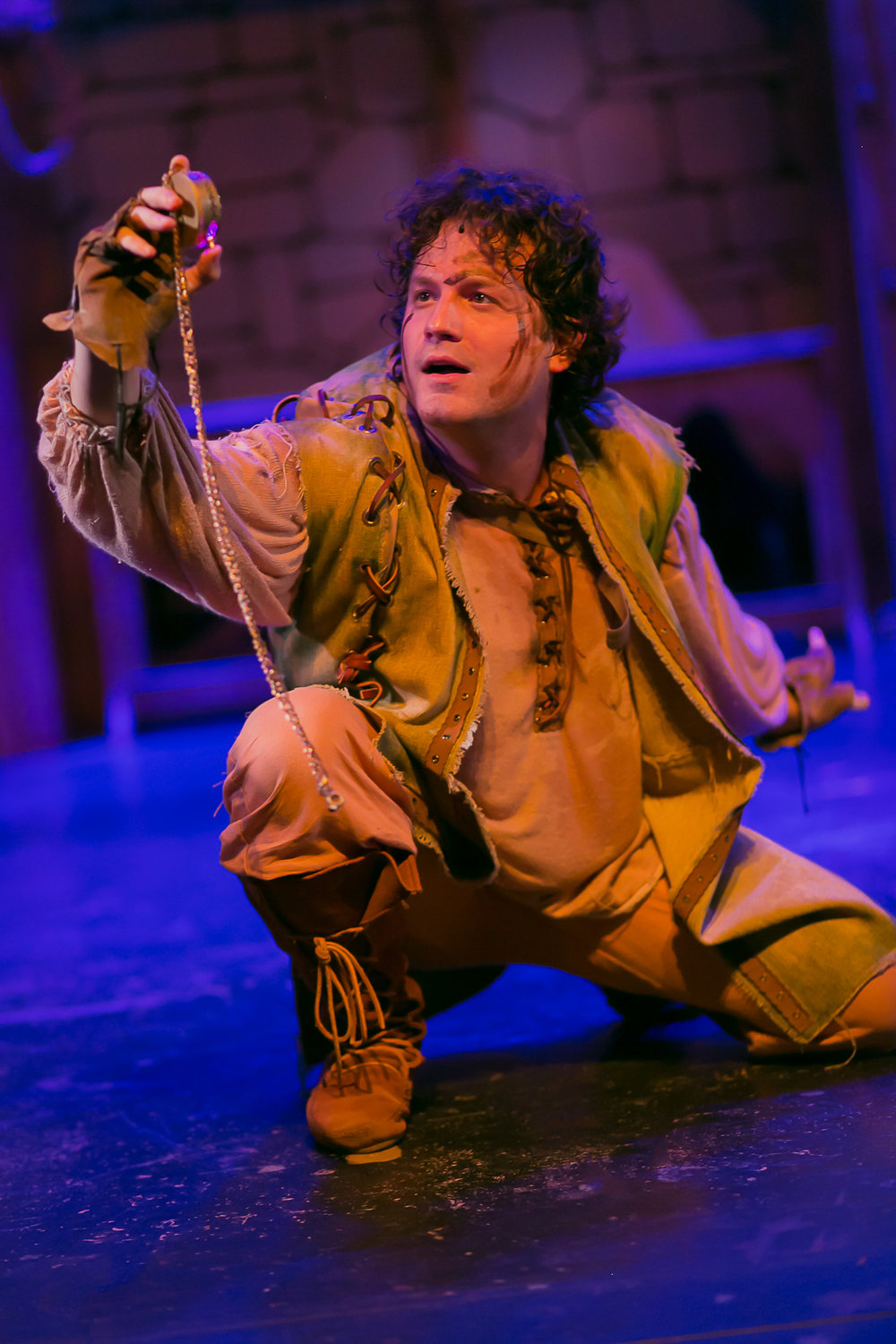 Hunchback.Playhouse.danscape.DressRun -816.jpg