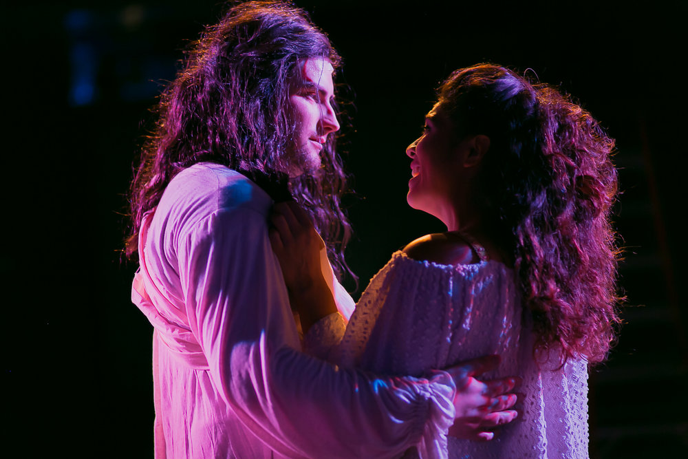 Hunchback.Playhouse.danscape.DressRun -932.jpg