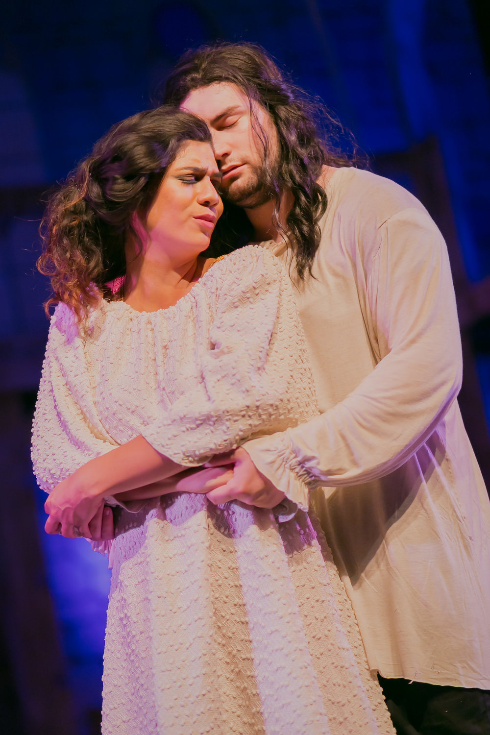 Hunchback.Playhouse.danscape.DressRun -1031.jpg