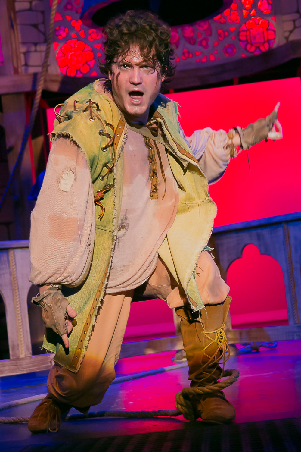 Hunchback.Playhouse.danscape.DressRun -1092.jpg