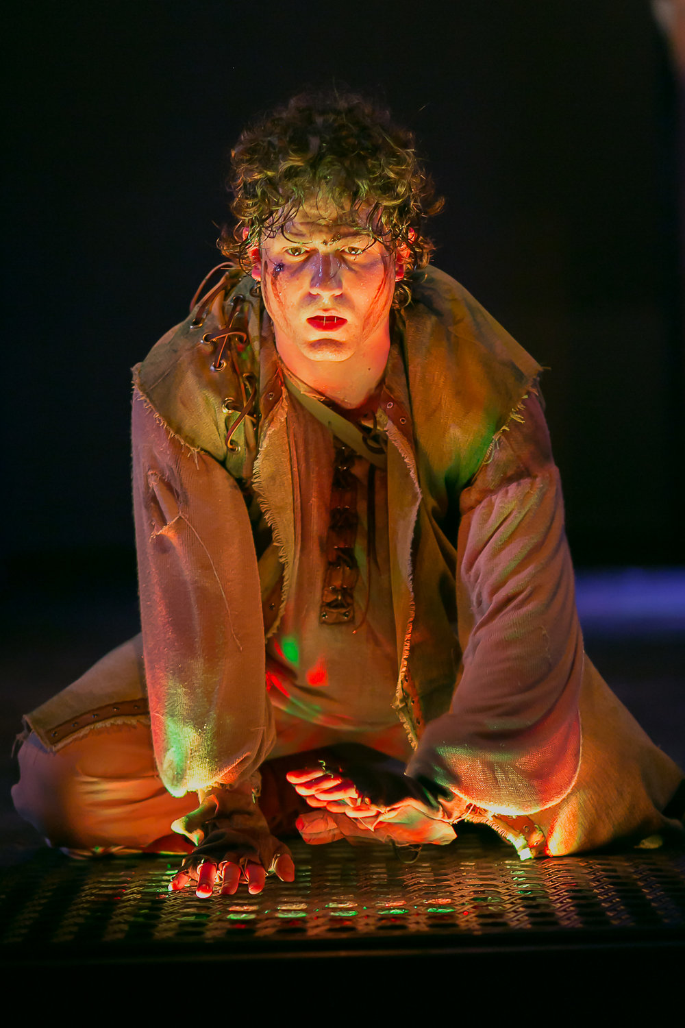 Hunchback.Playhouse.danscape.DressRun -1183.jpg