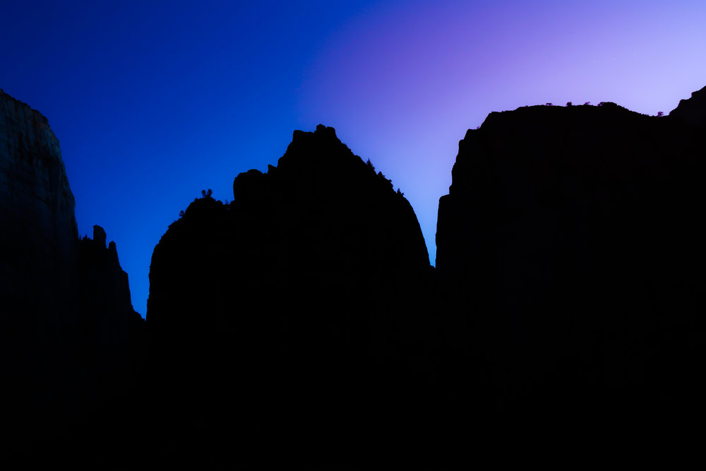 BlueHour.Zion.danscape (117 of 127).jpg