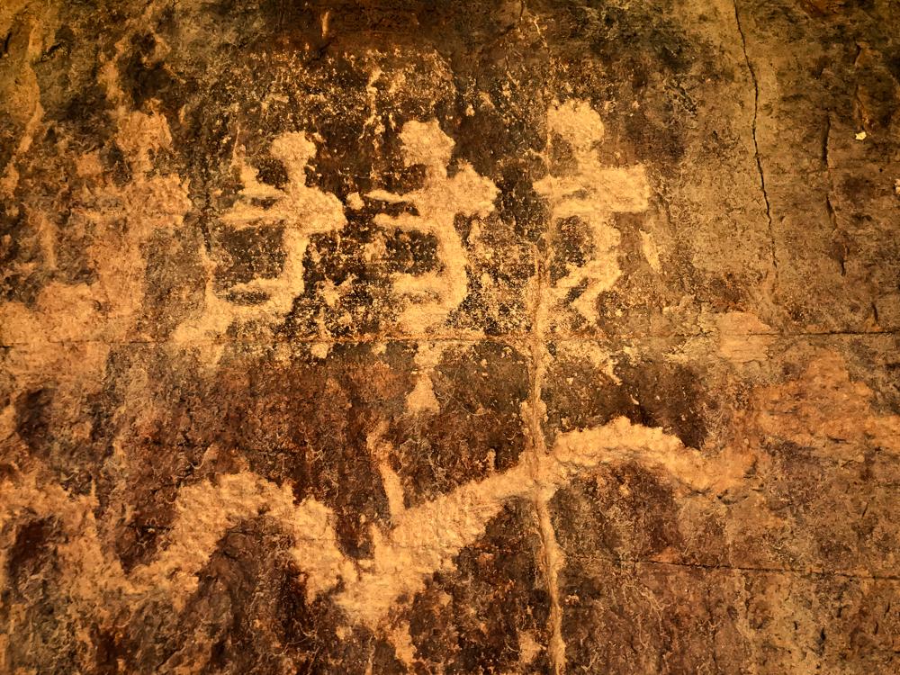 Zion.Petroglyphs.danscape (2 of 14).jpg