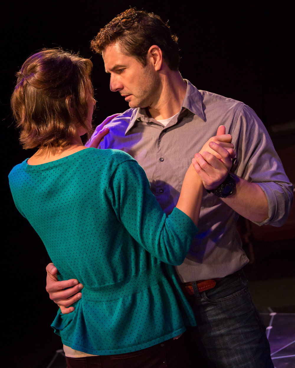 Constellations - Dress Run - Playhouse - danscape (282 of 548).jpg