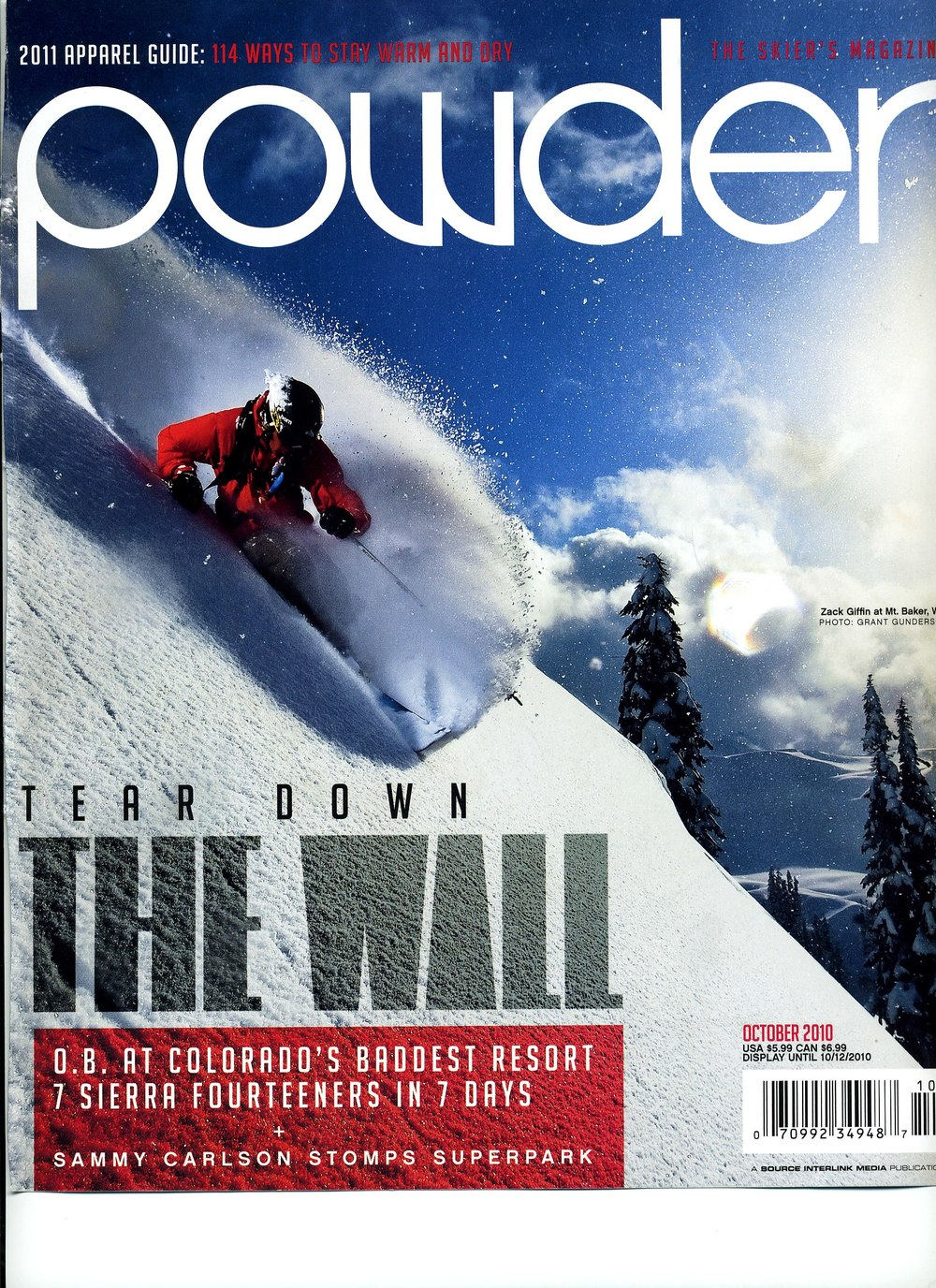 powder mag oct 2010134.jpg