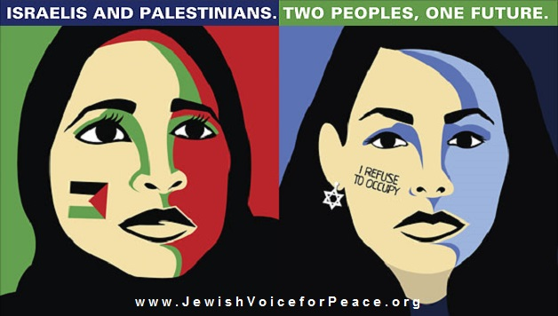 jewish-voices-for-peace.jpg