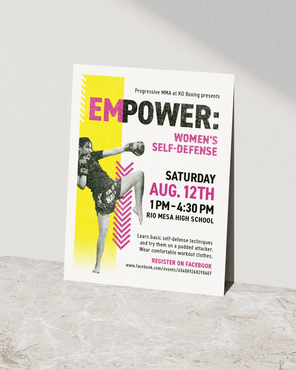 Empower-Flyer.jpg
