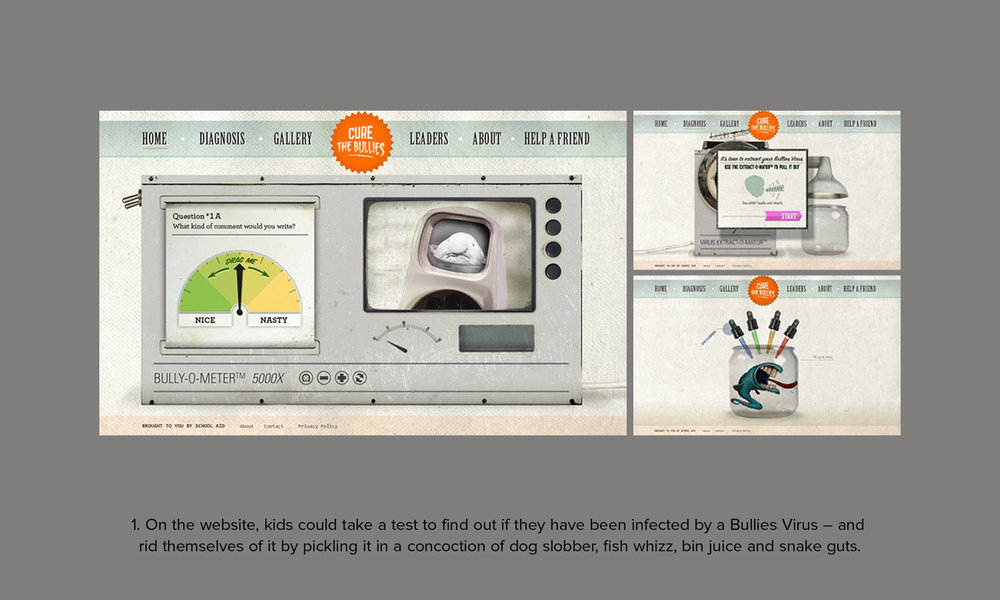 Website Frames_1.jpg