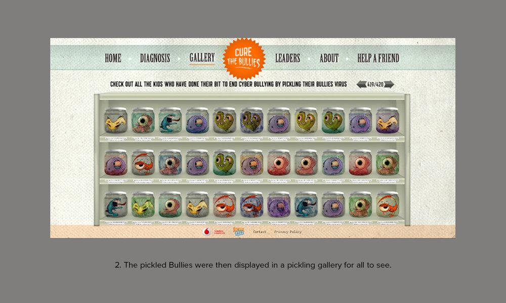 Website Frames_2.jpg