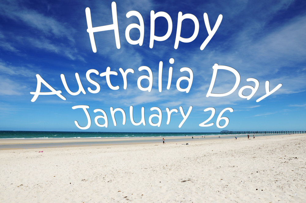Highly Strung playing Live from 1.00pm    Lunch from 12.30pm onwards    Celebrate Australia Day with relaxed food, wine, bubbles, beer and great music!    Bookings highly recommended for this day!    (03) 59 642 822