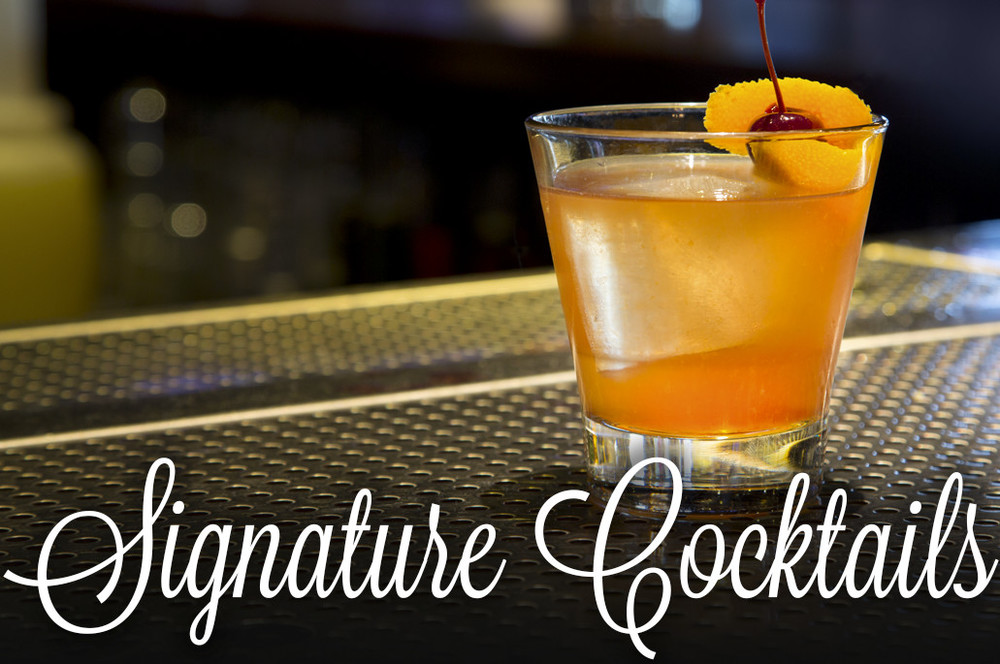 thirsty-lion-cocktails.jpg