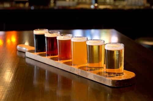 thirsty-lion-beer.jpg