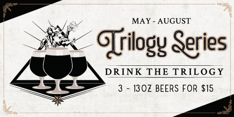 TL.ORTrilogy_Beer_Series_WebGraphic.jpg