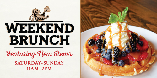 TL.Brunch_BerryWaffle_11AM_WebsiteGraphic.jpg