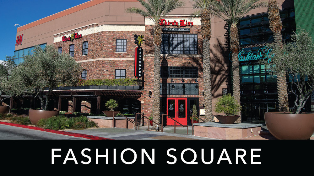 Locations_Scottsdale.jpg