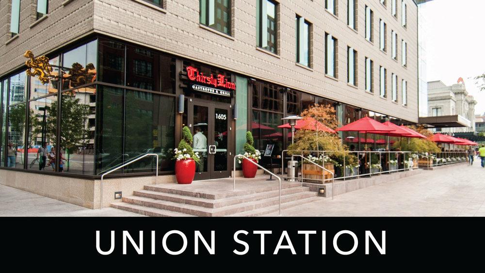 Locations_UnionStation.jpg