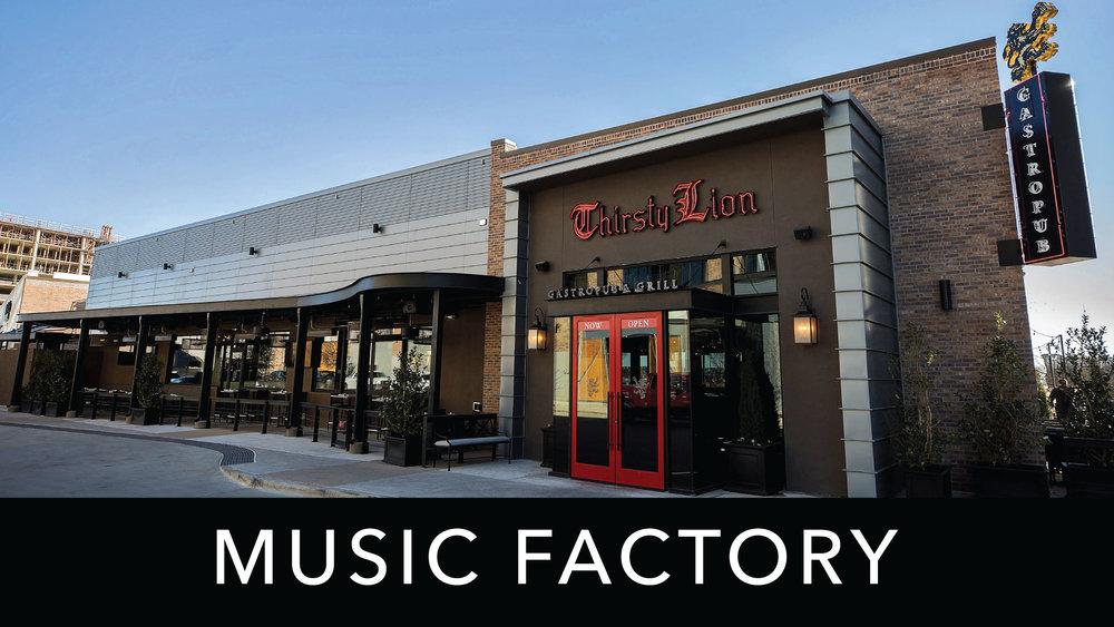 Locations_MusicFactory.jpg