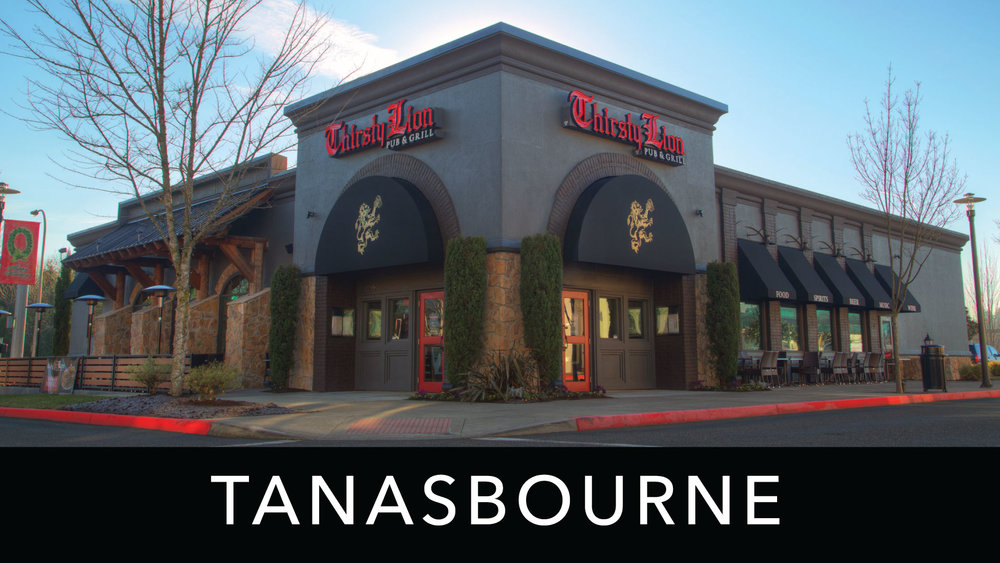 Locations_Tanasbourne.jpg