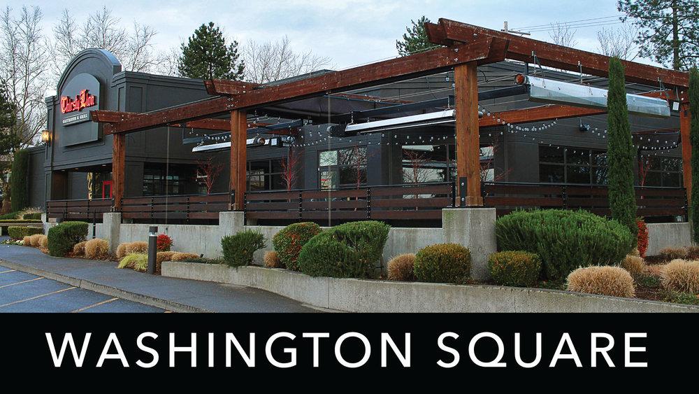 Locations_WashingtonSquare.jpg