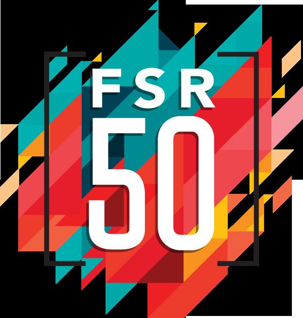 fsr50logo-2018.png