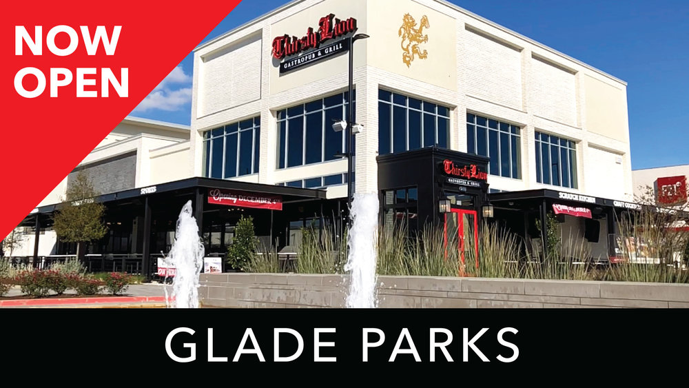 Locations_GladeParks_Now_Open.jpg