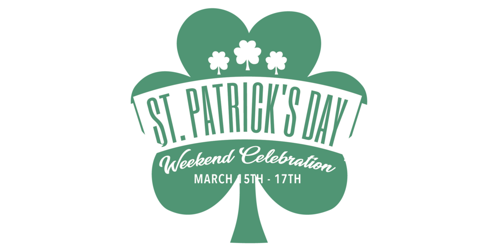 St.PatricksDay_Page_BannerOverlay_Graphic-01.png