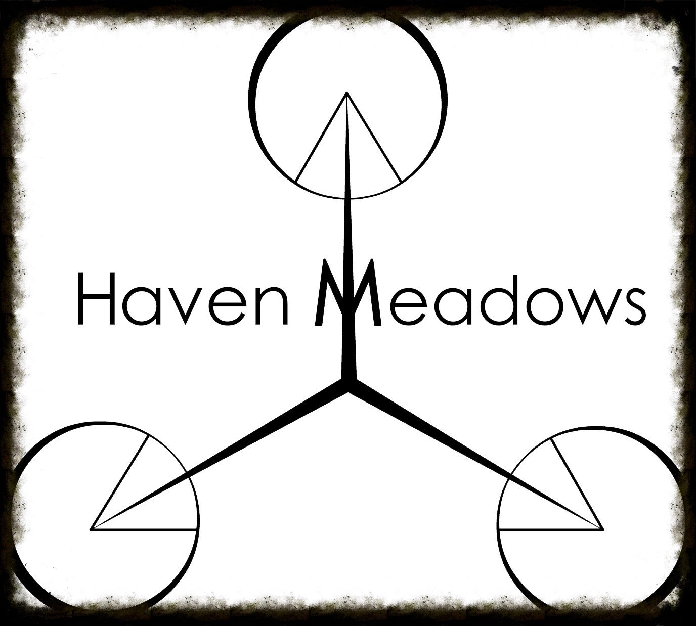 Haven Meadows